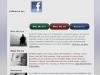 DRI Homepage 3